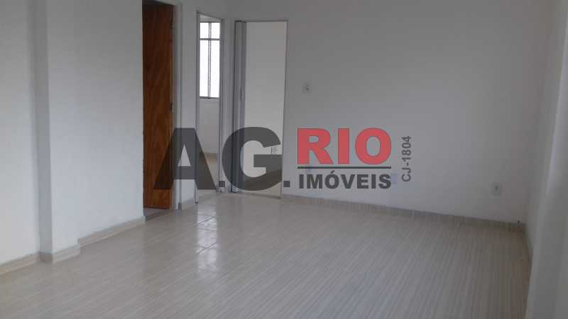 20180523_163537 - Apartamento 3 quartos à venda Rio de Janeiro,RJ - R$ 119.000 - TQAP30008 - 11