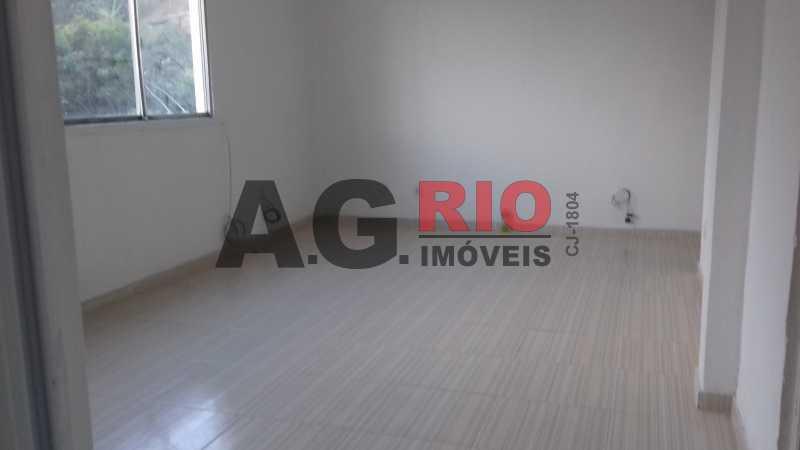 20180523_163553 - Apartamento 3 quartos à venda Rio de Janeiro,RJ - R$ 119.000 - TQAP30008 - 12