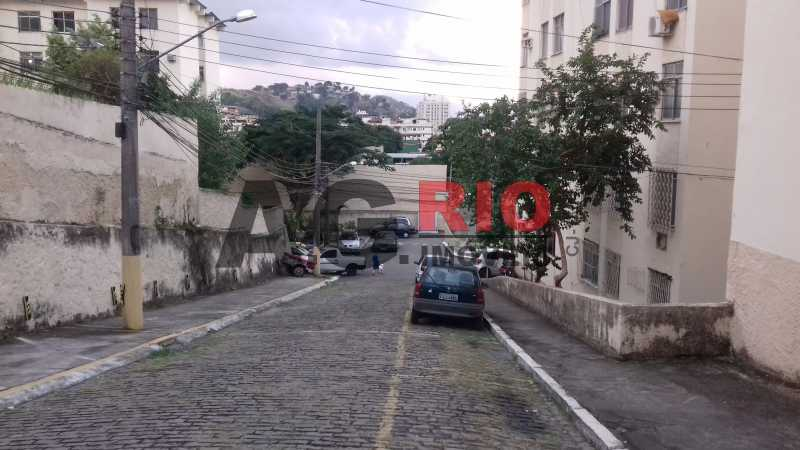 20180523_163826 - Apartamento 3 quartos à venda Rio de Janeiro,RJ - R$ 119.000 - TQAP30008 - 21