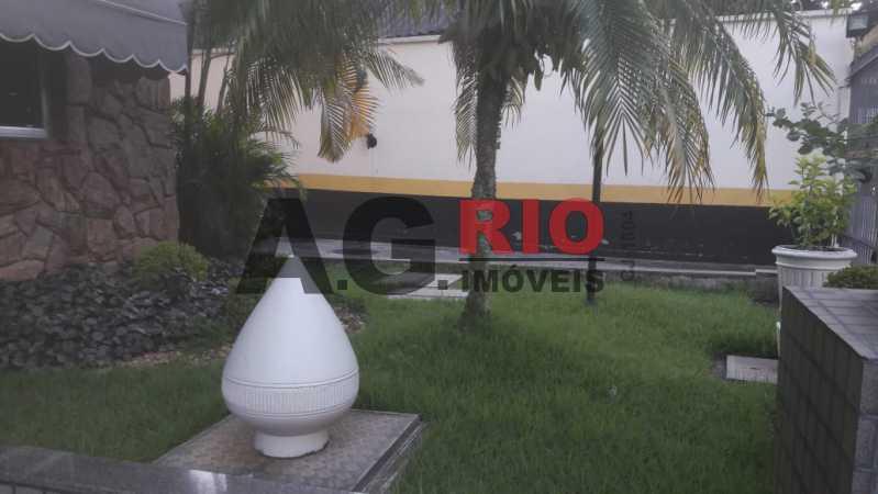 WhatsApp Image 2018-05-17 at 1 - Apartamento 2 quartos à venda Rio de Janeiro,RJ - R$ 240.000 - VVAP20083 - 3