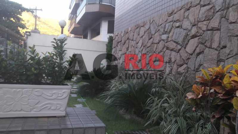 WhatsApp Image 2018-05-17 at 1 - Apartamento 2 quartos à venda Rio de Janeiro,RJ - R$ 240.000 - VVAP20083 - 4