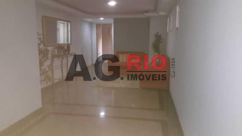 WhatsApp Image 2018-05-17 at 1 - Apartamento 2 quartos à venda Rio de Janeiro,RJ - R$ 240.000 - VVAP20083 - 5