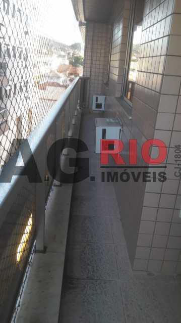 WhatsApp Image 2018-05-17 at 1 - Apartamento 2 quartos à venda Rio de Janeiro,RJ - R$ 240.000 - VVAP20083 - 8