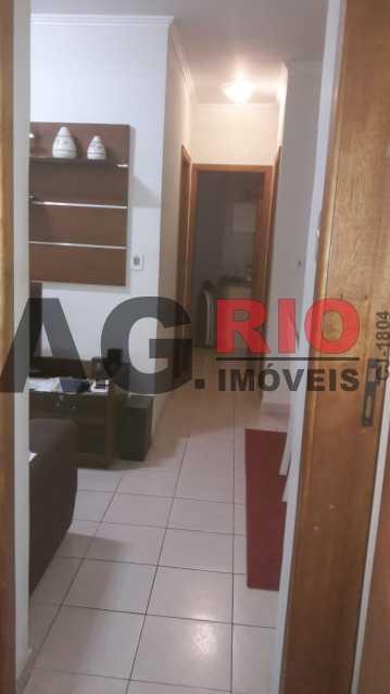 WhatsApp Image 2018-05-17 at 1 - Apartamento 2 quartos à venda Rio de Janeiro,RJ - R$ 240.000 - VVAP20083 - 9