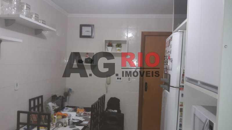 WhatsApp Image 2018-05-17 at 1 - Apartamento 2 quartos à venda Rio de Janeiro,RJ - R$ 240.000 - VVAP20083 - 10