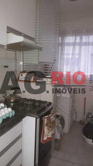 WhatsApp Image 2018-05-17 at 1 - Apartamento 2 quartos à venda Rio de Janeiro,RJ - R$ 240.000 - VVAP20083 - 11