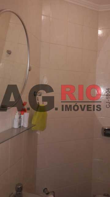 WhatsApp Image 2018-05-17 at 1 - Apartamento 2 quartos à venda Rio de Janeiro,RJ - R$ 240.000 - VVAP20083 - 12