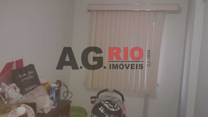 WhatsApp Image 2018-05-17 at 1 - Apartamento 2 quartos à venda Rio de Janeiro,RJ - R$ 240.000 - VVAP20083 - 13