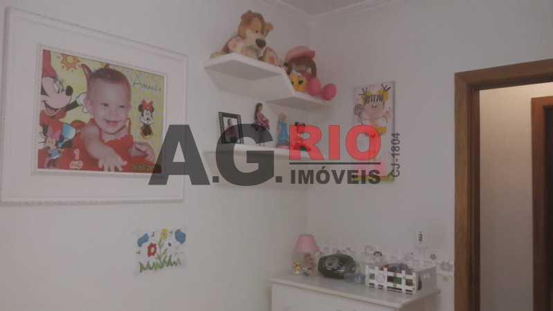 WhatsApp Image 2018-05-17 at 1 - Apartamento 2 quartos à venda Rio de Janeiro,RJ - R$ 240.000 - VVAP20083 - 14