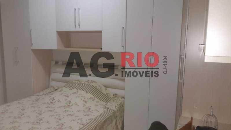 WhatsApp Image 2018-05-17 at 1 - Apartamento 2 quartos à venda Rio de Janeiro,RJ - R$ 240.000 - VVAP20083 - 15