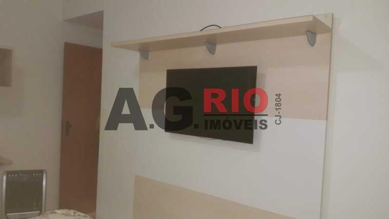 WhatsApp Image 2018-05-17 at 1 - Apartamento 2 quartos à venda Rio de Janeiro,RJ - R$ 240.000 - VVAP20083 - 16