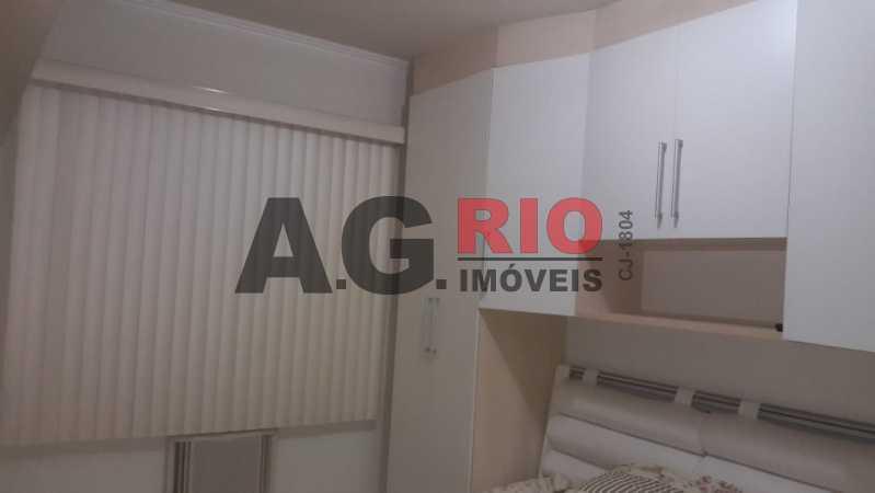 WhatsApp Image 2018-05-17 at 1 - Apartamento 2 quartos à venda Rio de Janeiro,RJ - R$ 240.000 - VVAP20083 - 17