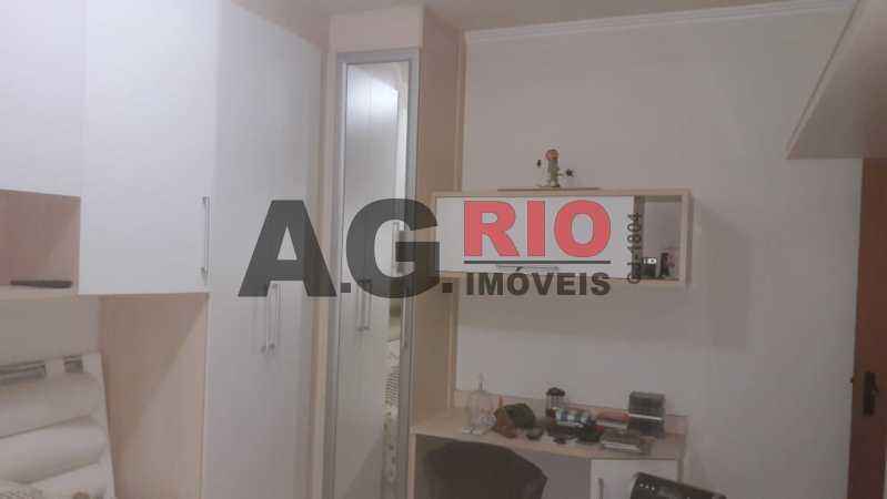 WhatsApp Image 2018-05-17 at 1 - Apartamento 2 quartos à venda Rio de Janeiro,RJ - R$ 240.000 - VVAP20083 - 18