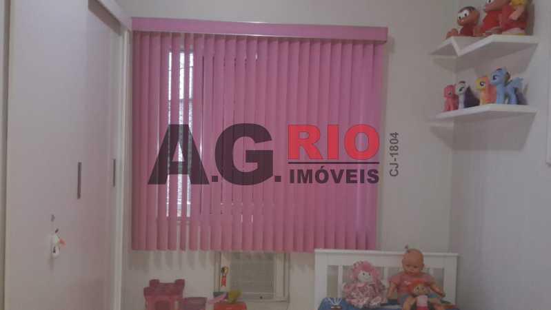 WhatsApp Image 2018-05-17 at 1 - Apartamento 2 quartos à venda Rio de Janeiro,RJ - R$ 240.000 - VVAP20083 - 19