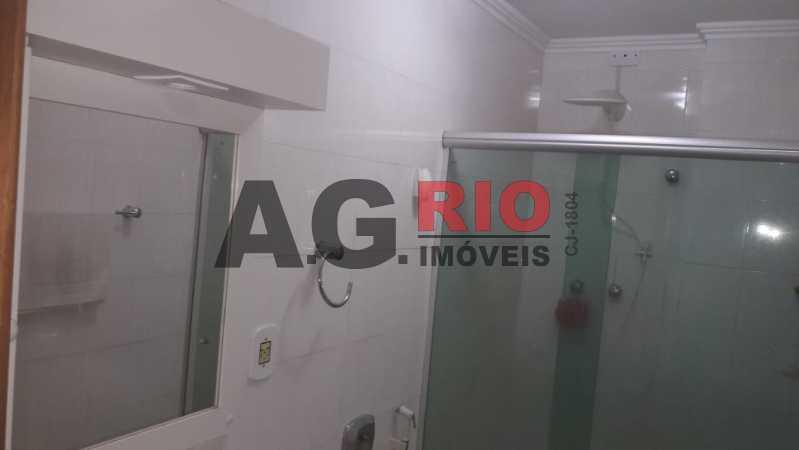 WhatsApp Image 2018-05-17 at 1 - Apartamento 2 quartos à venda Rio de Janeiro,RJ - R$ 240.000 - VVAP20083 - 20