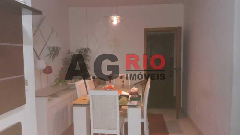 WhatsApp Image 2018-05-17 at 1 - Apartamento 2 quartos à venda Rio de Janeiro,RJ - R$ 240.000 - VVAP20083 - 22