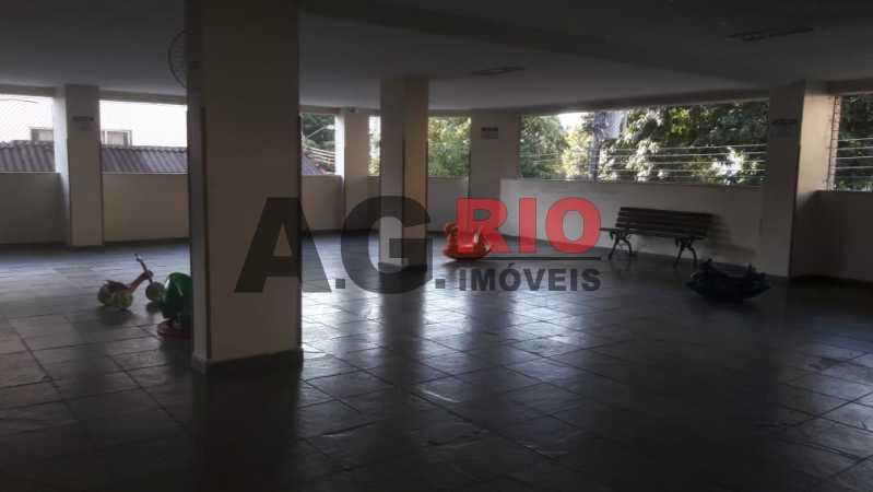 WhatsApp Image 2018-05-17 at 1 - Apartamento 2 quartos à venda Rio de Janeiro,RJ - R$ 240.000 - VVAP20083 - 23