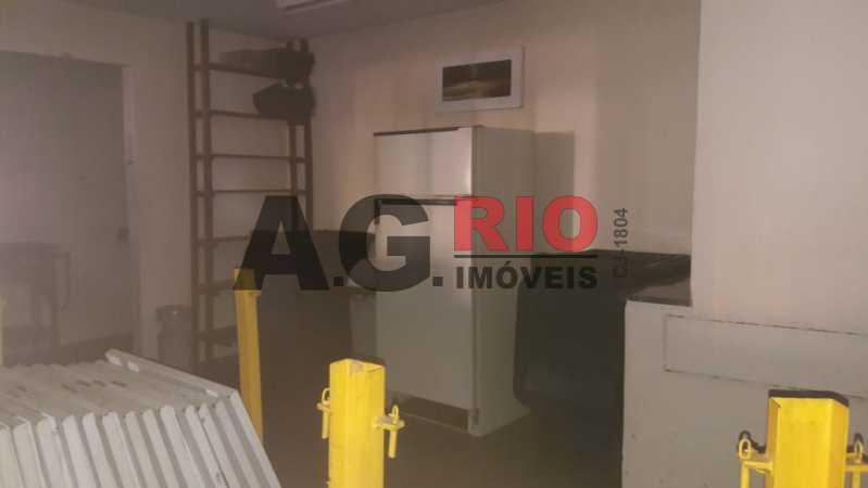 WhatsApp Image 2018-05-17 at 1 - Apartamento 2 quartos à venda Rio de Janeiro,RJ - R$ 240.000 - VVAP20083 - 26