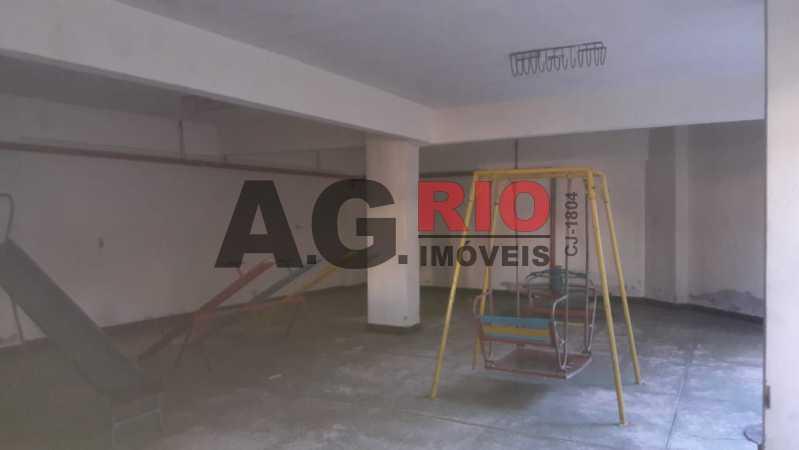 WhatsApp Image 2018-05-17 at 1 - Apartamento 2 quartos à venda Rio de Janeiro,RJ - R$ 240.000 - VVAP20083 - 28