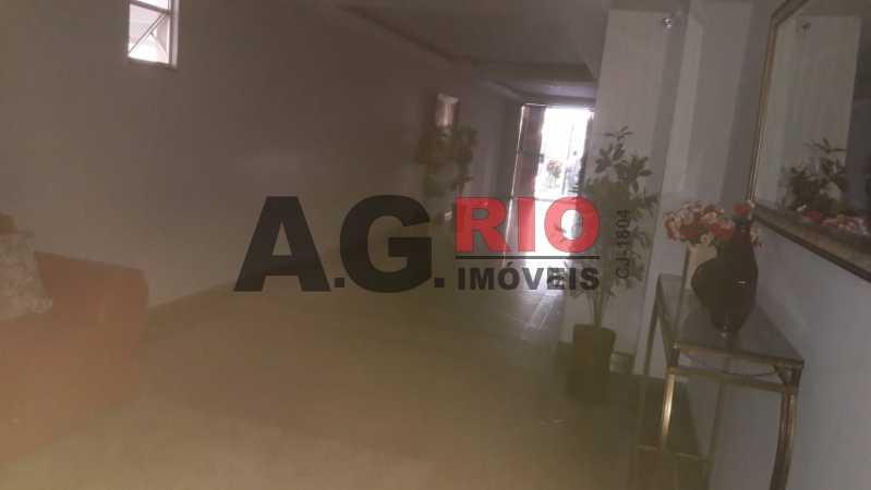 WhatsApp Image 2018-05-17 at 1 - Apartamento 2 quartos à venda Rio de Janeiro,RJ - R$ 240.000 - VVAP20083 - 29