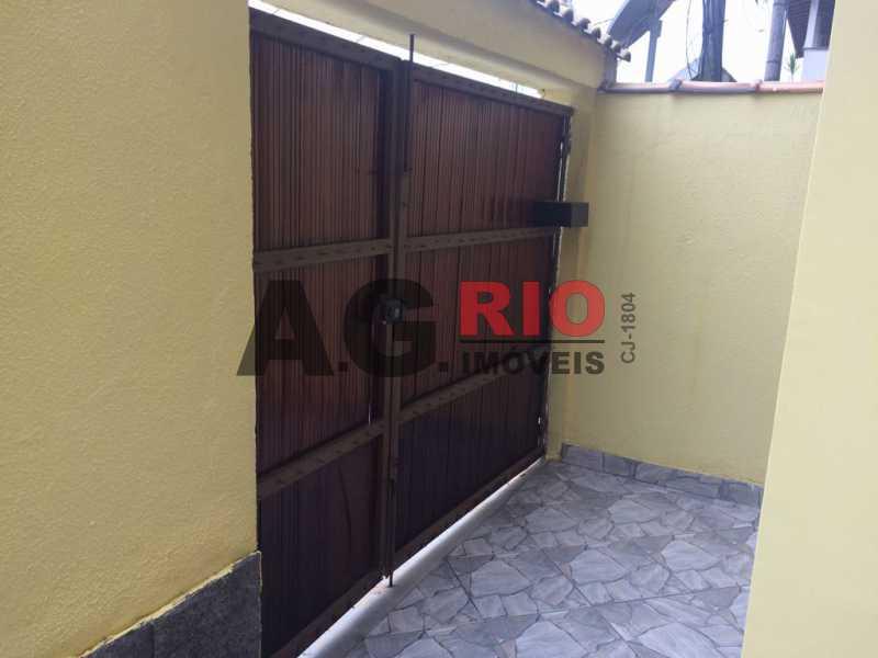 WhatsApp Image 2018-05-09 at 1 - Casa Rio de Janeiro,Bento Ribeiro,RJ À Venda,3 Quartos,175m² - VVCA30012 - 4