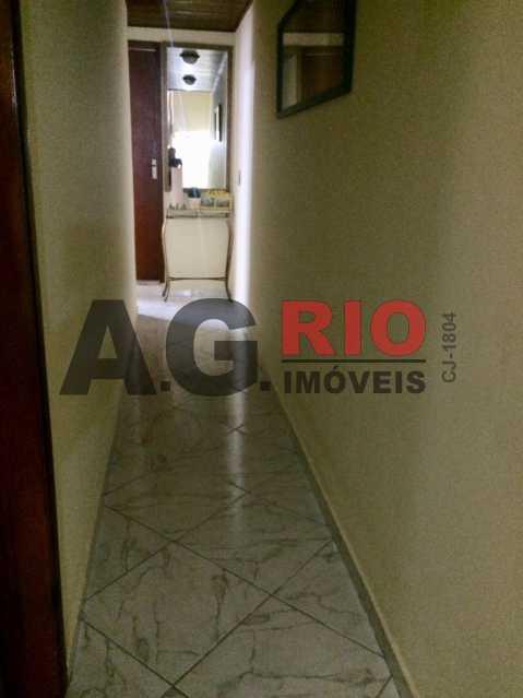 WhatsApp Image 2018-05-09 at 1 - Casa Rio de Janeiro,Bento Ribeiro,RJ À Venda,3 Quartos,175m² - VVCA30012 - 20