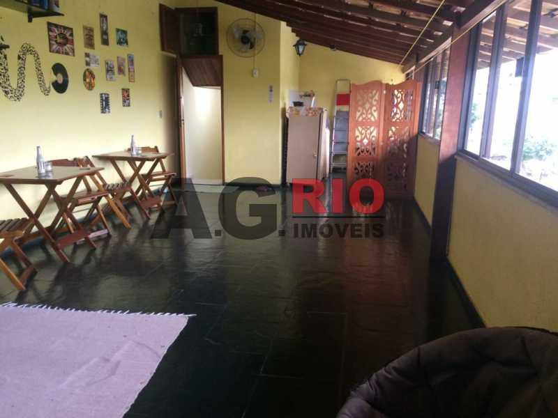 WhatsApp Image 2018-05-09 at 1 - Casa Rio de Janeiro,Bento Ribeiro,RJ À Venda,3 Quartos,175m² - VVCA30012 - 22