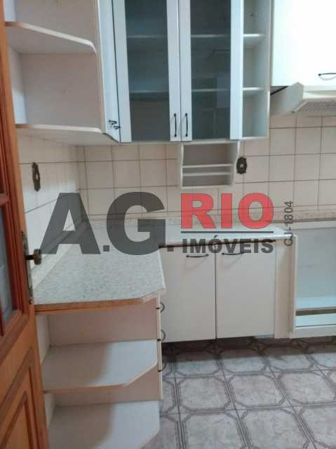 WhatsApp Image 2018-05-18 at 1 - Apartamento À Venda - Rio de Janeiro - RJ - Vila Valqueire - VVAP20085 - 5
