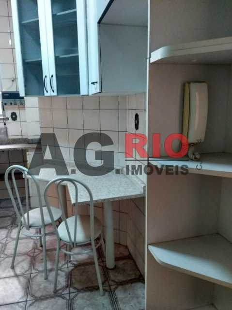 WhatsApp Image 2018-05-18 at 1 - Apartamento À Venda - Rio de Janeiro - RJ - Vila Valqueire - VVAP20085 - 11