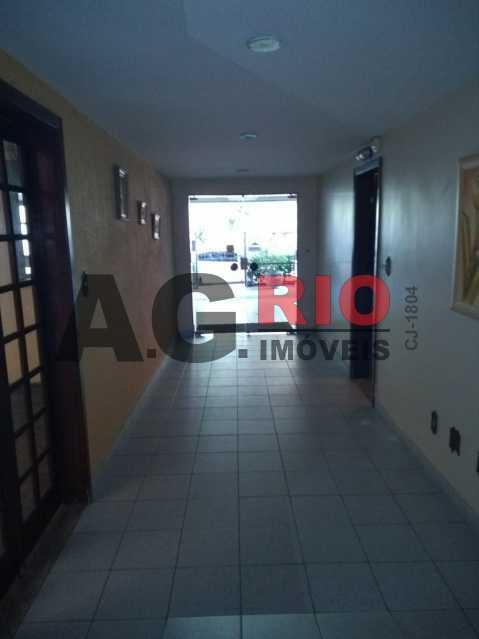 WhatsApp Image 2018-05-18 at 1 - Apartamento À Venda - Rio de Janeiro - RJ - Vila Valqueire - VVAP20085 - 19