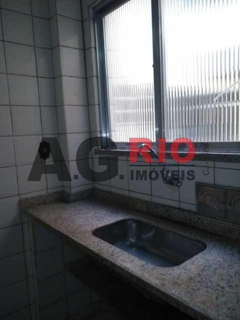 WhatsApp Image 2018-05-18 at 1 - Apartamento À Venda - Rio de Janeiro - RJ - Vila Valqueire - VVAP20085 - 27