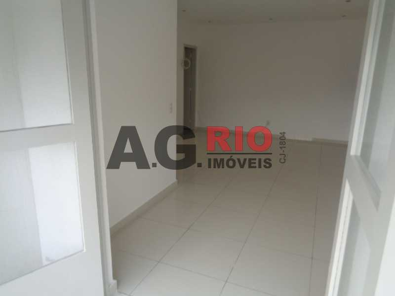 DSC00037 - Apartamento Rua Maranga,Rio de Janeiro,Praça Seca,RJ Para Alugar,2 Quartos,69m² - VVAP20090 - 4