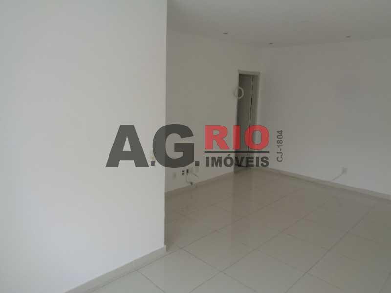 DSC00038 - Apartamento Rua Maranga,Rio de Janeiro,Praça Seca,RJ Para Alugar,2 Quartos,69m² - VVAP20090 - 5