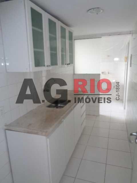 DSC00040 - Apartamento Rua Maranga,Rio de Janeiro,Praça Seca,RJ Para Alugar,2 Quartos,69m² - VVAP20090 - 6