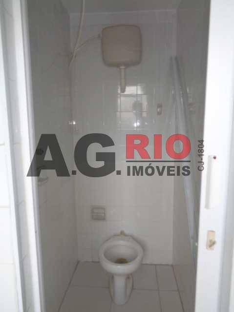 DSC00043 - Apartamento Rua Maranga,Rio de Janeiro,Praça Seca,RJ Para Alugar,2 Quartos,69m² - VVAP20090 - 9