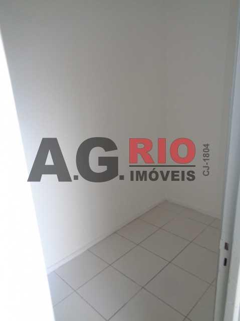 DSC00045 - Apartamento Rua Maranga,Rio de Janeiro,Praça Seca,RJ Para Alugar,2 Quartos,69m² - VVAP20090 - 11
