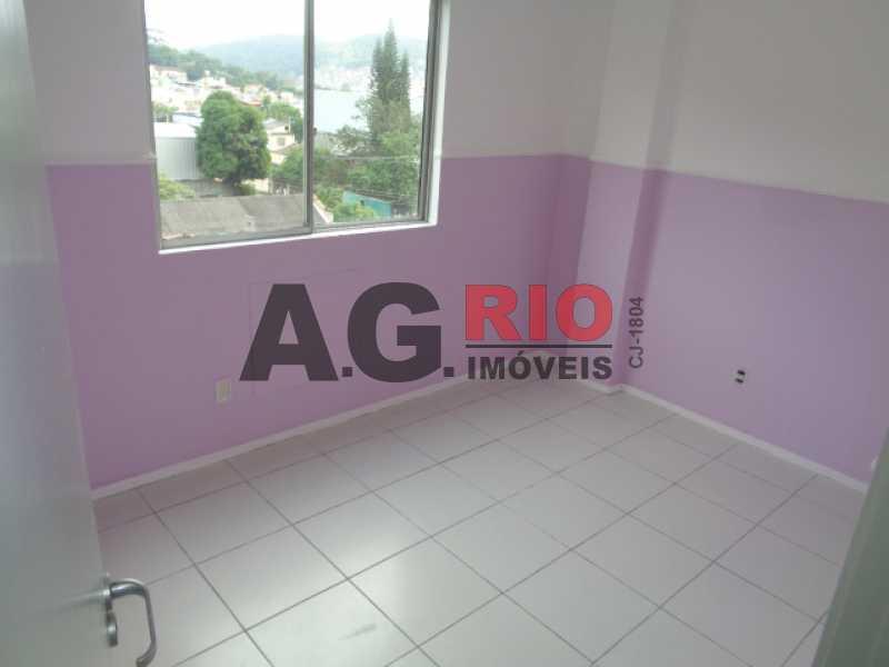 DSC00047 - Apartamento Rua Maranga,Rio de Janeiro,Praça Seca,RJ Para Alugar,2 Quartos,69m² - VVAP20090 - 13