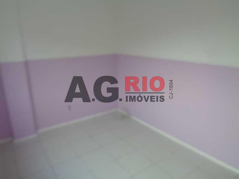 DSC00048 - Apartamento Rua Maranga,Rio de Janeiro,Praça Seca,RJ Para Alugar,2 Quartos,69m² - VVAP20090 - 14