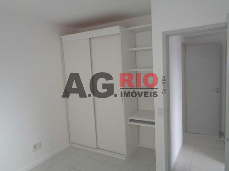 DSC00049 - Apartamento Rua Maranga,Rio de Janeiro,Praça Seca,RJ Para Alugar,2 Quartos,69m² - VVAP20090 - 15