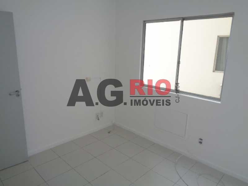 DSC00050 - Apartamento Rua Maranga,Rio de Janeiro,Praça Seca,RJ Para Alugar,2 Quartos,69m² - VVAP20090 - 16