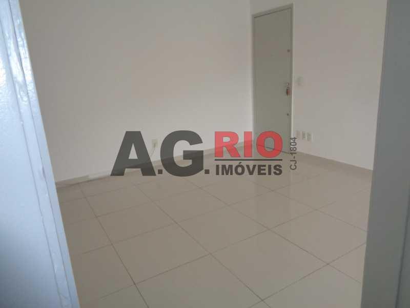 DSC00054 - Apartamento Rua Maranga,Rio de Janeiro,Praça Seca,RJ Para Alugar,2 Quartos,69m² - VVAP20090 - 20
