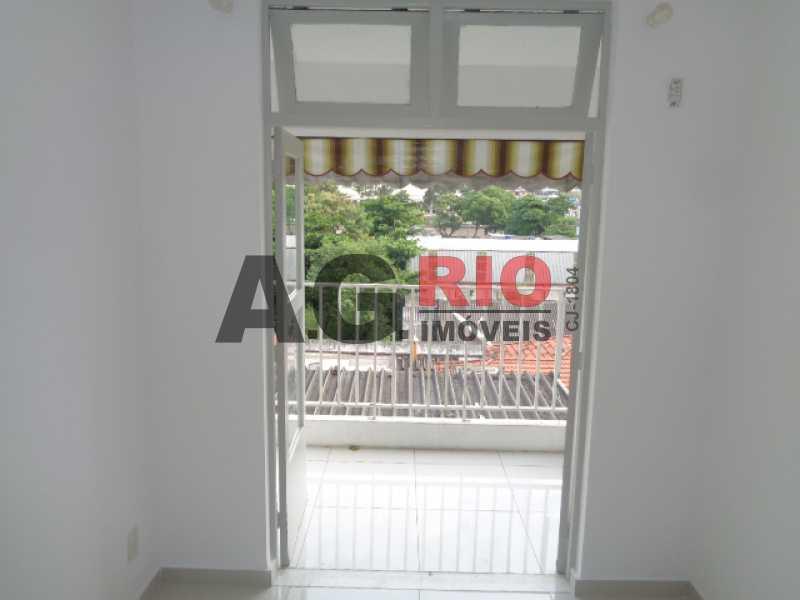 DSC00057 - Apartamento Rua Maranga,Rio de Janeiro,Praça Seca,RJ Para Alugar,2 Quartos,69m² - VVAP20090 - 22