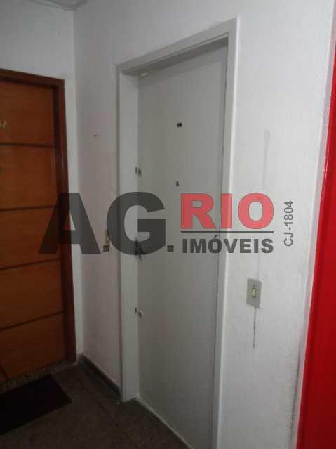 DSC00058 - Apartamento Rua Maranga,Rio de Janeiro,Praça Seca,RJ Para Alugar,2 Quartos,69m² - VVAP20090 - 23