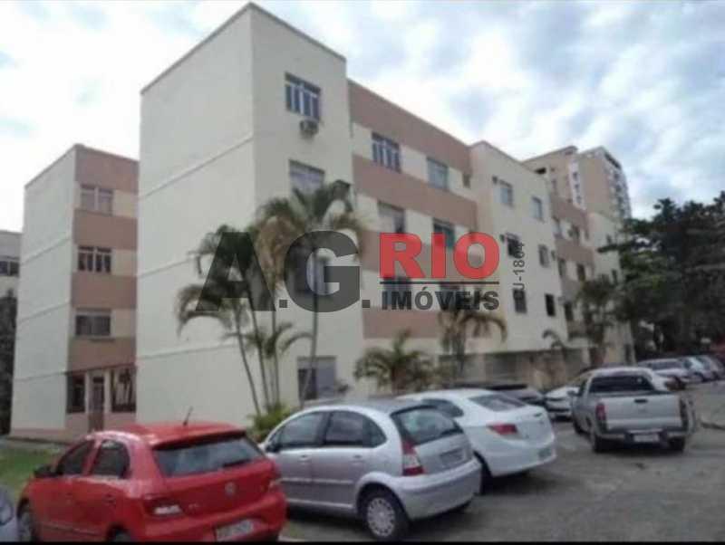 IMG-20180523-WA0049 - Apartamento À Venda - Rio de Janeiro - RJ - Camorim - TQAP20071 - 15