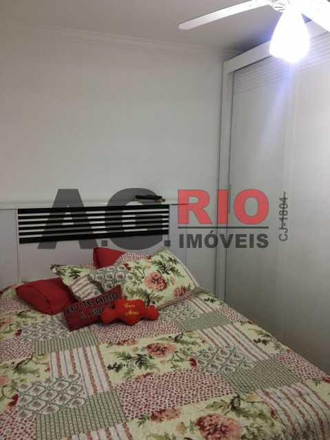 IMG-20180523-WA0052 - Apartamento À Venda - Rio de Janeiro - RJ - Camorim - TQAP20071 - 5