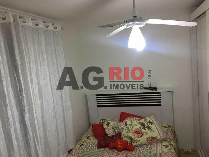 IMG-20180523-WA0053 - Apartamento À Venda - Rio de Janeiro - RJ - Camorim - TQAP20071 - 7