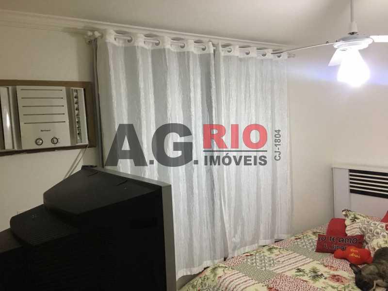 IMG-20180523-WA0054 - Apartamento À Venda - Rio de Janeiro - RJ - Camorim - TQAP20071 - 6