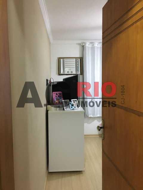 IMG-20180523-WA0055 - Apartamento À Venda - Rio de Janeiro - RJ - Camorim - TQAP20071 - 14