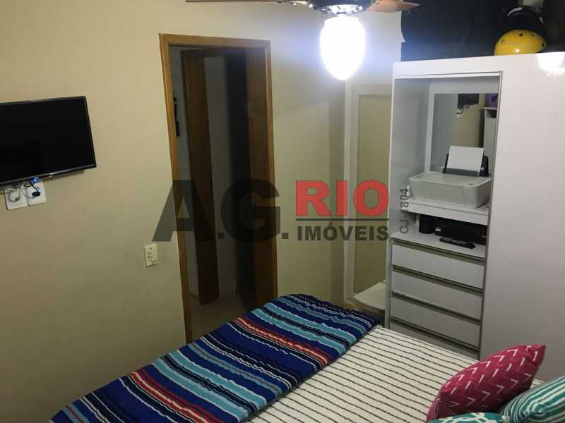 IMG-20180523-WA0056 - Apartamento À Venda - Rio de Janeiro - RJ - Camorim - TQAP20071 - 8