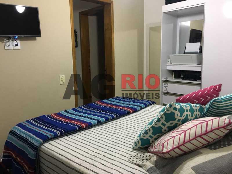 IMG-20180523-WA0057 - Apartamento À Venda - Rio de Janeiro - RJ - Camorim - TQAP20071 - 9